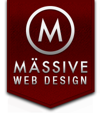 Massive-Web-Design-2017-Silver