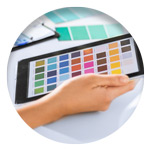 Burlington Ontario Graphic Design Services